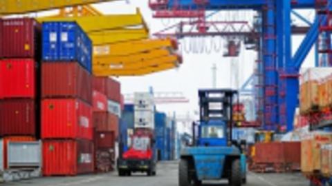 Минэкономики: предприятия Саратовской области за прошлый год поставили в Китай товара на 8,3 тысячи долларов