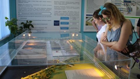По инициативе Регоператора создан общественный экологический совет