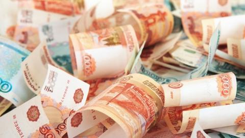 В Саратове возбуждено дело об обналичивании миллиарда рублей