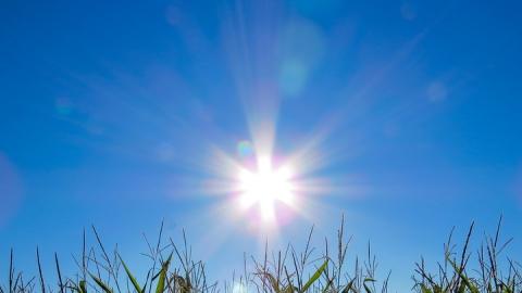 Сегодня в Саратовской области будет прохладно и ветренно