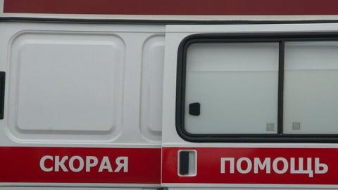 Пьяный водитель устроил лобовую аварию на окраине Саратова