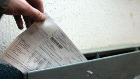 Жители Саратовской области могут получить льготы на услугу по обращению с ТКО