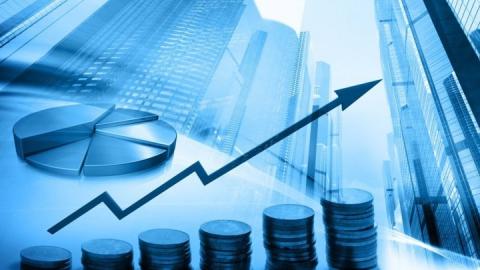 Госдолг Саратовской области снизился до рекордной за последние годы отметки
