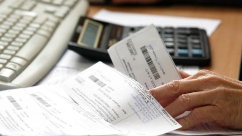В мае суд взыскал в пользу ООО «КВС» 900 тысяч рублей