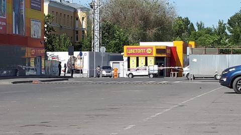 Телефонные террористы «заминировали» свыше 10 объектов в Саратове и Энгельсе