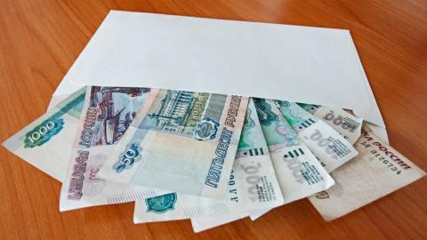 Экс-директор саратовского НИИ попал под уголовное дело из-за внучки