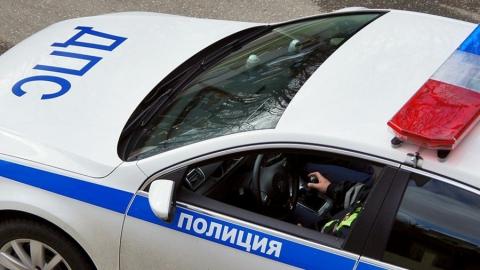 Тело молодой девушки найдено на дороге в Ленинском районе Саратова