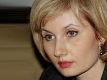 В марте медиаперсоной №1 стала Ольга Баталина