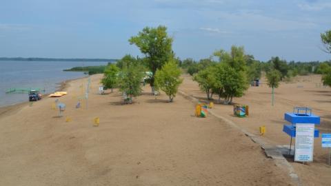 Температура в Саратовской области начнёт повышаться с понедельника