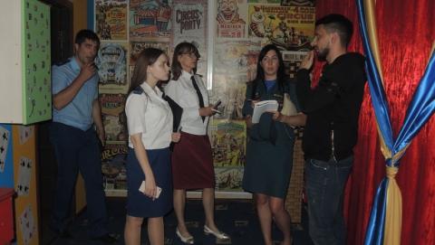 В Саратове прошли рейды по квест-комнатам