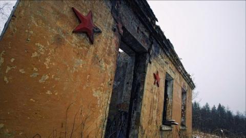 Жителям военных городков дали право на получение квартир из федеральной собственности