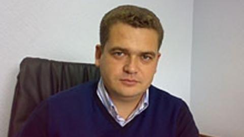 Иван Таран принес извинения за свои действия