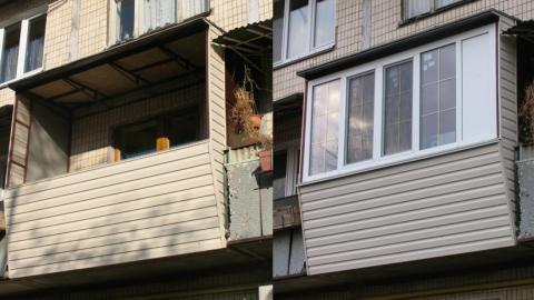 Пожар в саратовском офисе помог раскрыть кражу