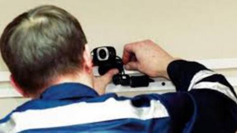 Система видеонаблюдения «Ростелекома» готова к проведению ЕГЭ-2019