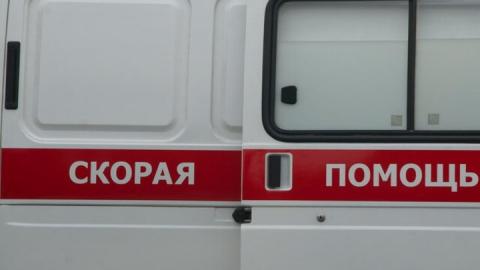Скорая помощь в Саратове укомплектована врачами лишь на 36,5%