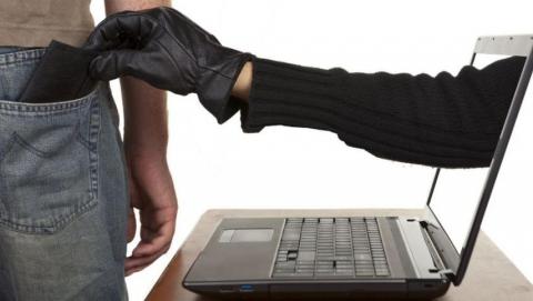 Жительницу Балакова обманули на 38 тысяч рублей при покупке айфона через Интернет