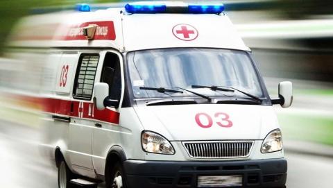 Женщина погибла после ночной аварии в Саратове