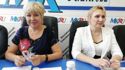 Средняя путевка в детский летний лагерь обойдется в 17 тысяч рублей