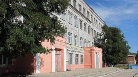 В казну Саратова «забыли» включить средства на безопасность школ
