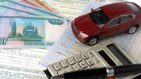 Страховые компании с сегодняшнего дня обязаны работать с финансовым омбудсменом