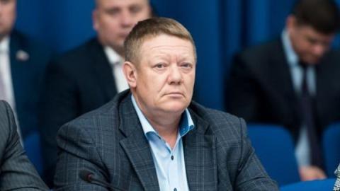 Панков: Встреча губернатора с Силуановым оказалась сверхрезультативной