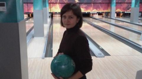 Суд арестовал подозреваемого в убийстве Натальи Платуновой