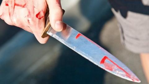 Драка между собутыльниками закончилась убийством