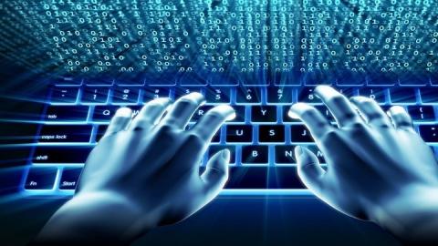 Компьютерные программы и мобильные приложения станут интеллектуальной собственностью