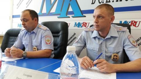 Большинство краж в Саратовской области - квартирные