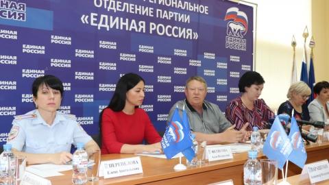 Николай Панков: Нужно больше обращать внимание на наших детей
