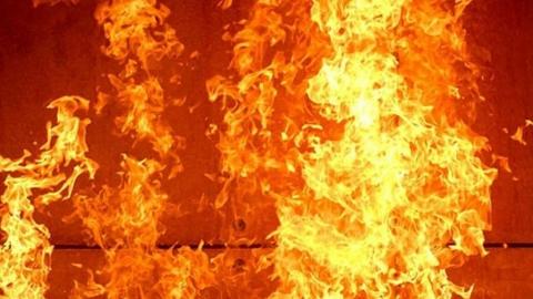 Энергетики «Т Плюс» усилили противопожарный режим на объектах