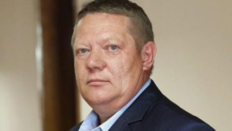 Николай Панков: «Учите матчасть!»