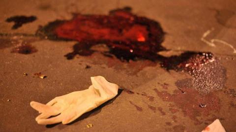Саратовцев встревожили слухи о серийном убийце в регионе
