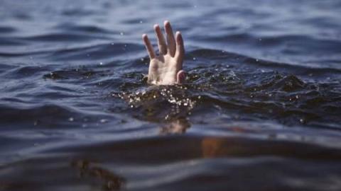 С начала купального сезона в регионе утонуло четыре человека