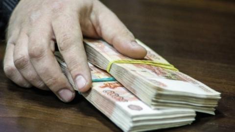 Почтмейстер семь лет получал зарплату за несуществующего работника