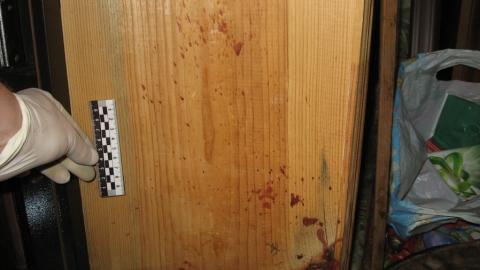 Бездомного воронежца задержали за убийство пенсионеров в Саратовской области