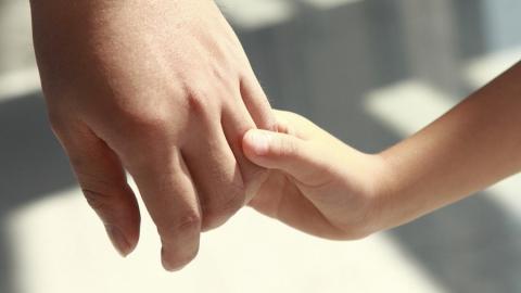 Число усыновленных иностранцами российских детей снизилось на 92% за 10 лет