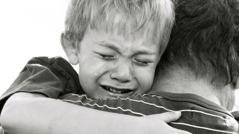 От сироты из Саратова отказались 49 российских семей