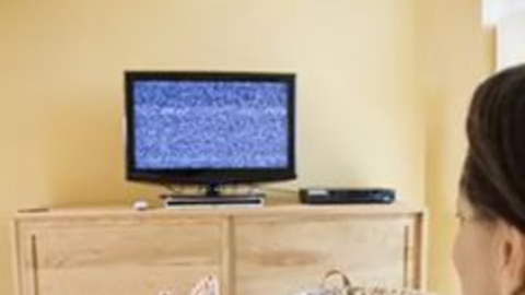 На следующей неделе в Саратове и Балакове отключат цифровой телесигнал