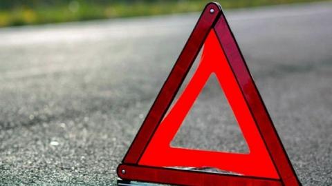 Молодой парень пострадал по вине пьяного водителя