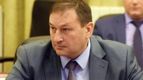 Уголовное дело Андрющенко передано в суд