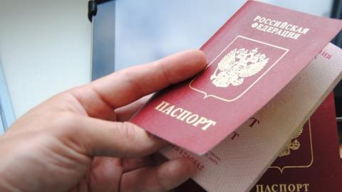 Соотечественники возвращаются в Саратовскую область из-за границы