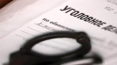 Энгельсского следователя подозревают в фальсификации улик