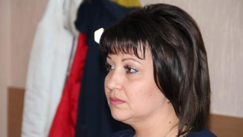 Панков: Спасибо всем, кто помог добиться справедливого решения по Елене Шубиной