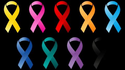 В Саратовской области за прошлый год выявили 49 онкобольных детей