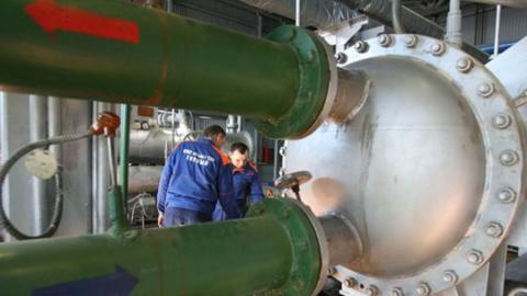 Петицию против завода по переработке особо опасных отходов в Горном подписало больше 19 тысяч человек