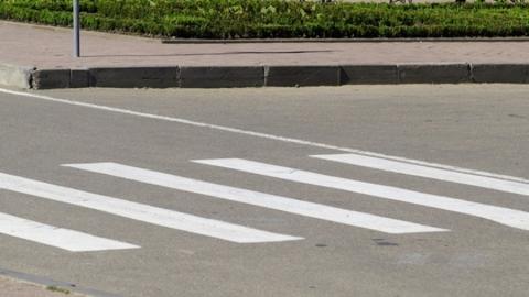"""С понедельника в Саратове начнется операция """"Пешеход. Пешеходный переход"""""""