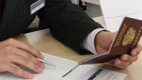 Объем необеспеченных потребительских кредитов в России за год вырос на четверть
