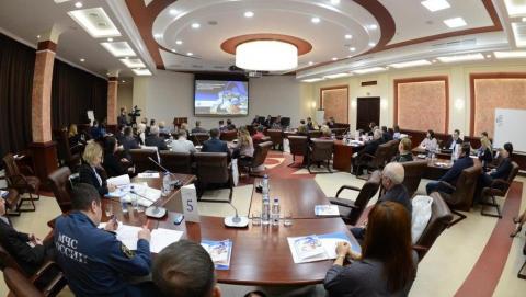 БалАЭС проведет конференцию по безопасности труда