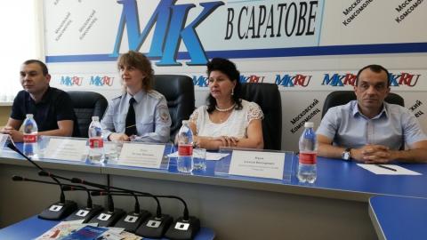 Эвелина Плято: «Из 100 наркоманов излечивается 10»